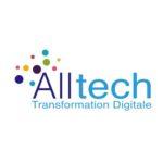 alltech-partenaire-digitalgamingschool