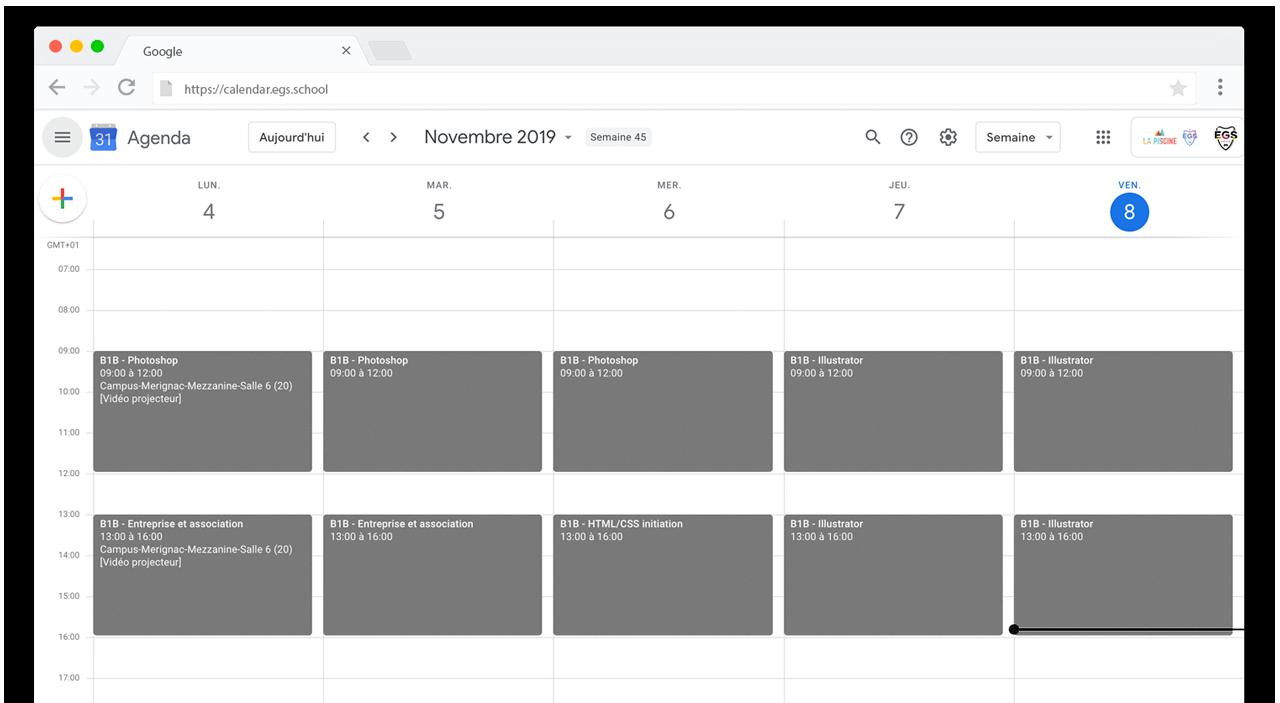 calendrier-digitalgamingschool