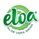 eloa-drink-logo-header