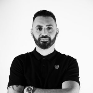 Benoit-Amedee-Kalash-Fifa-PES-Pest-EGS-circle
