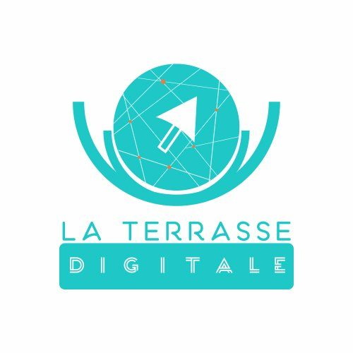 terrasse-digitale